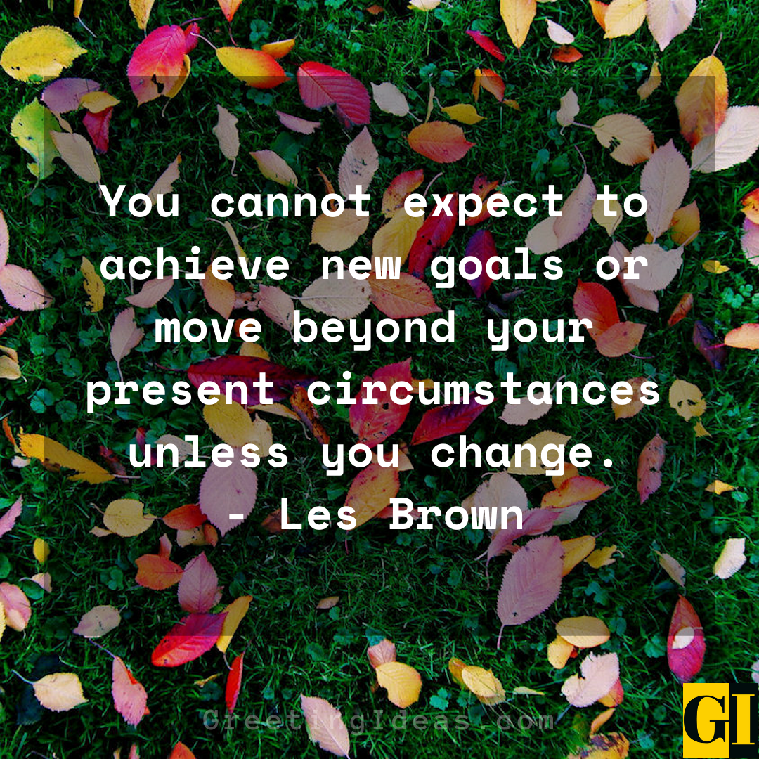 Accepting Change Quotes Greeting Ideas 1