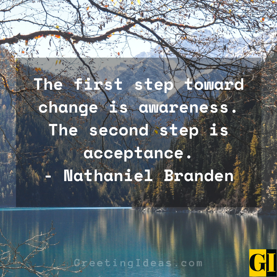 Accepting Change Quotes Greeting Ideas 3