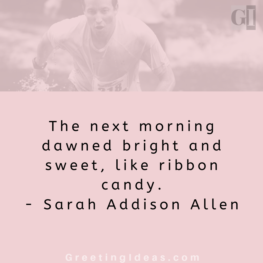 35+ Inspirational and Motivational A New Day Quotes and Sayings to Start Your Day