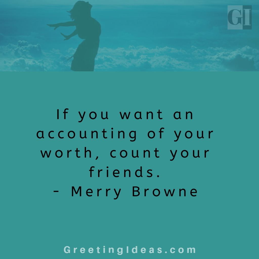 Famous and Inspirational Accounting Quotes and Saying for Professional
