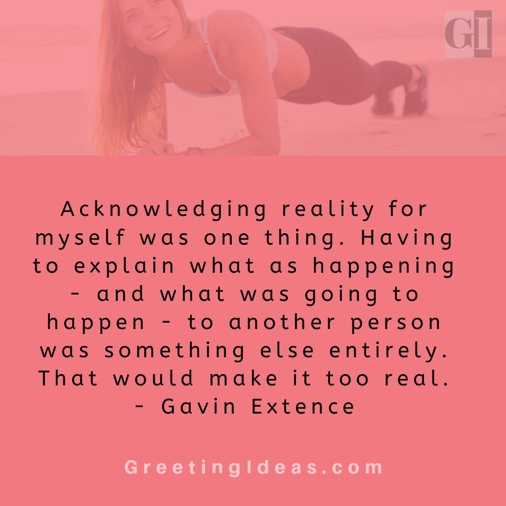 Best Acknowledgement Quotes for Self Improvement and Self Realisation