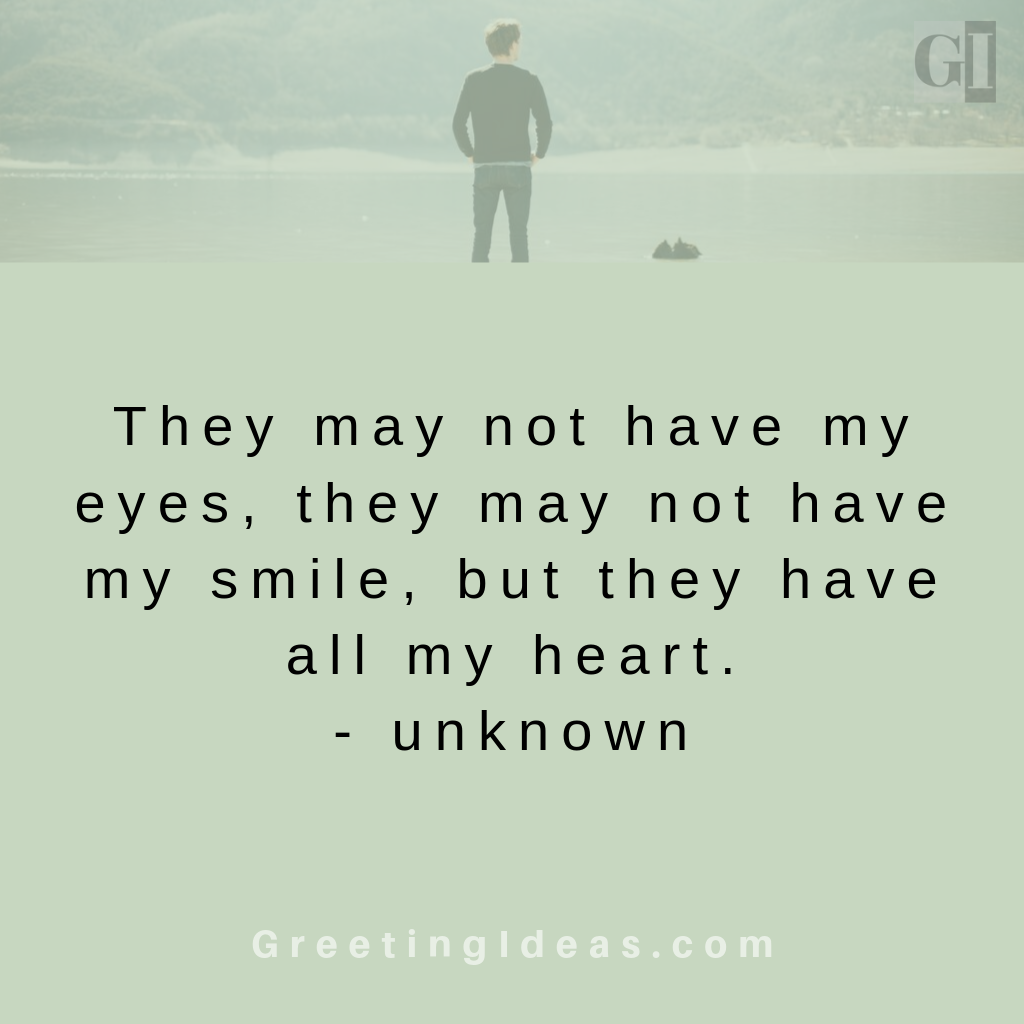 Beautiful Inspirational Adoption Quotes for Birth Mothers, Moms, and Dads