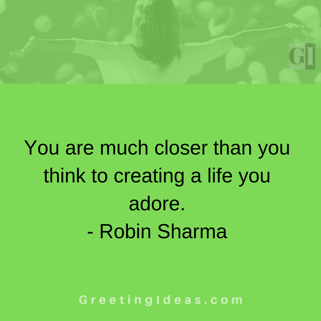 I Adore You Quotes for Him and Her: Best Adore Quotes