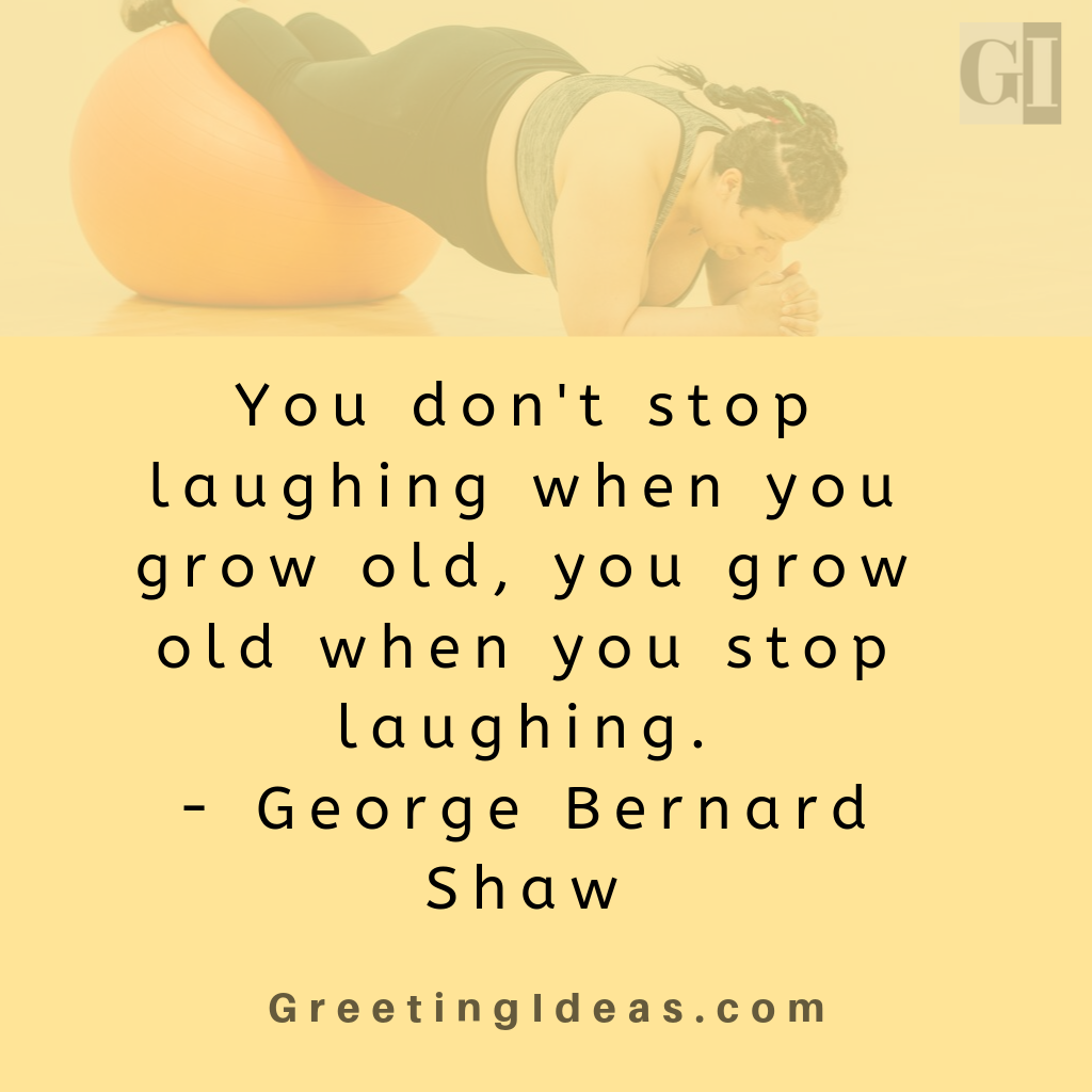 30 Inspiring Aging Gracefully Quotes:Get Compliments for Gracefully Aging