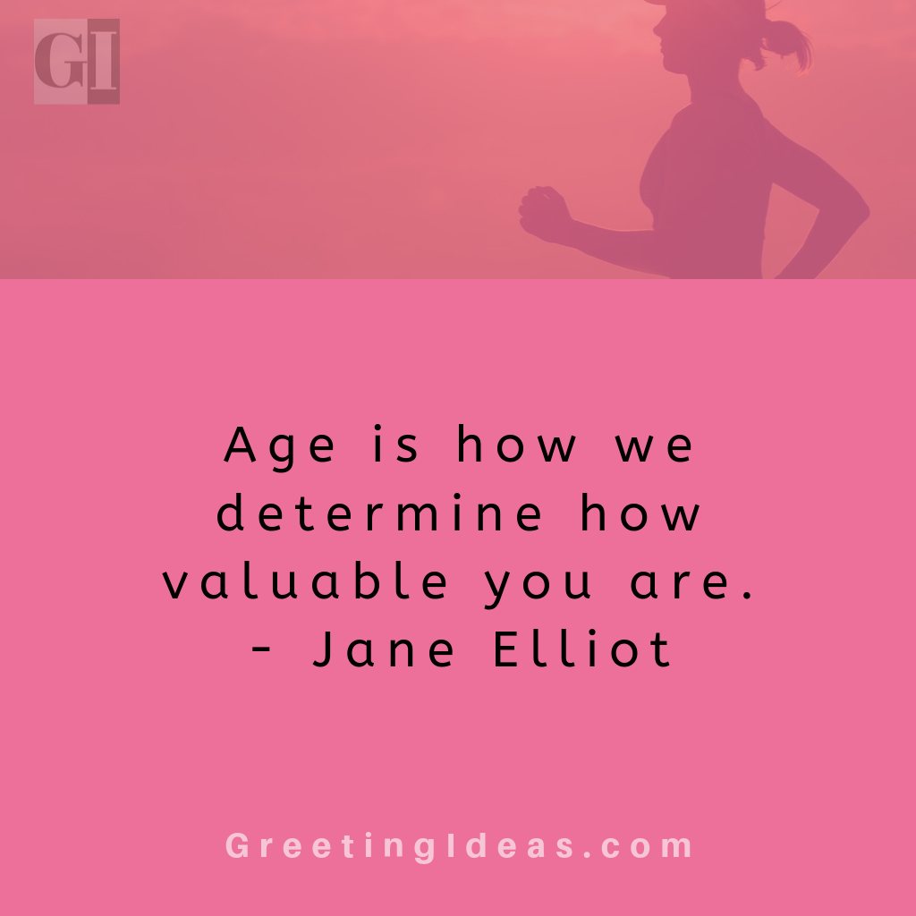 50 Uplifting Aging Quotes: Famous Quotes about Aging and Wisdom