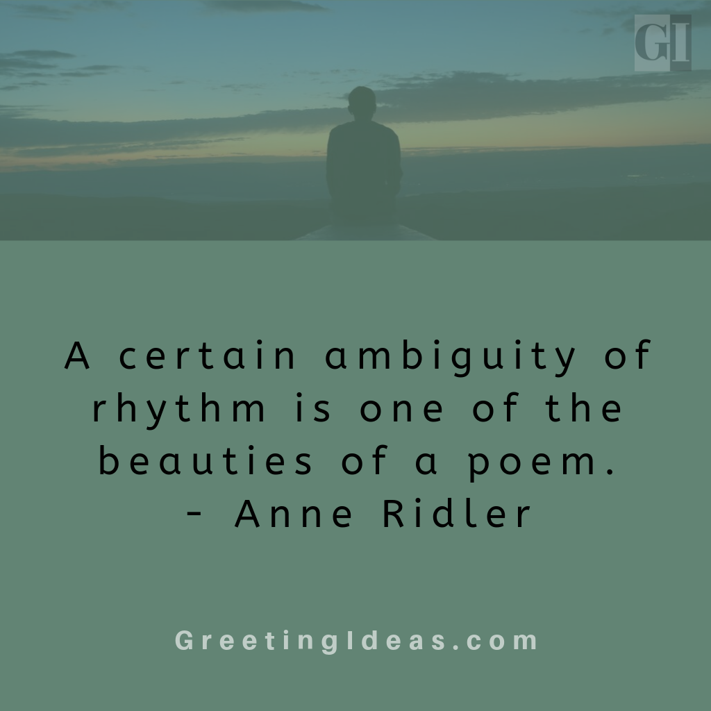 Must Read Ambiguity Quotes: Dealing with Ambiguity Quotes