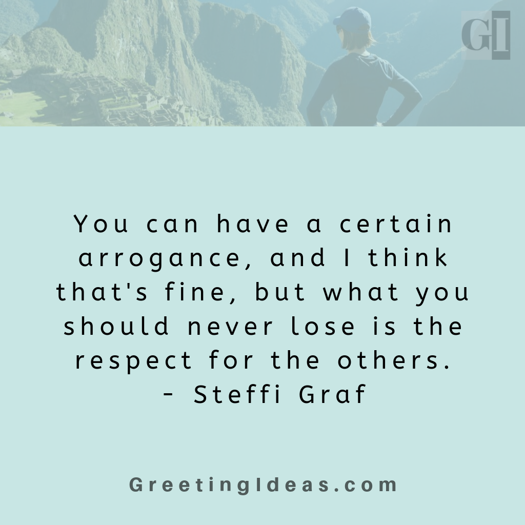 50 Famous Quotes on Arrogance: Intellectual Arrogance Quotes & Sayings