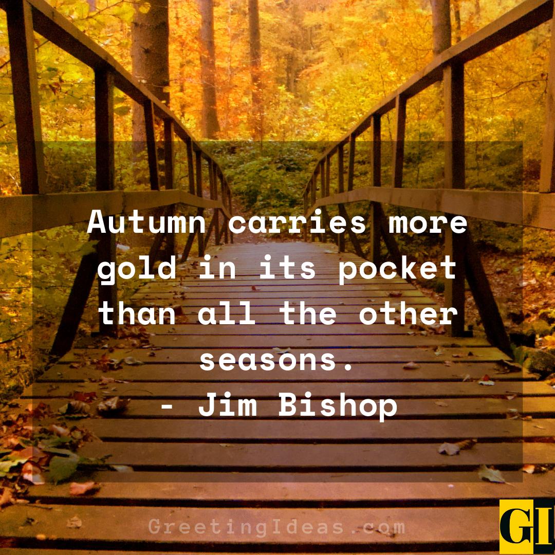 Autumn Quotes Greeting Ideas 1 1