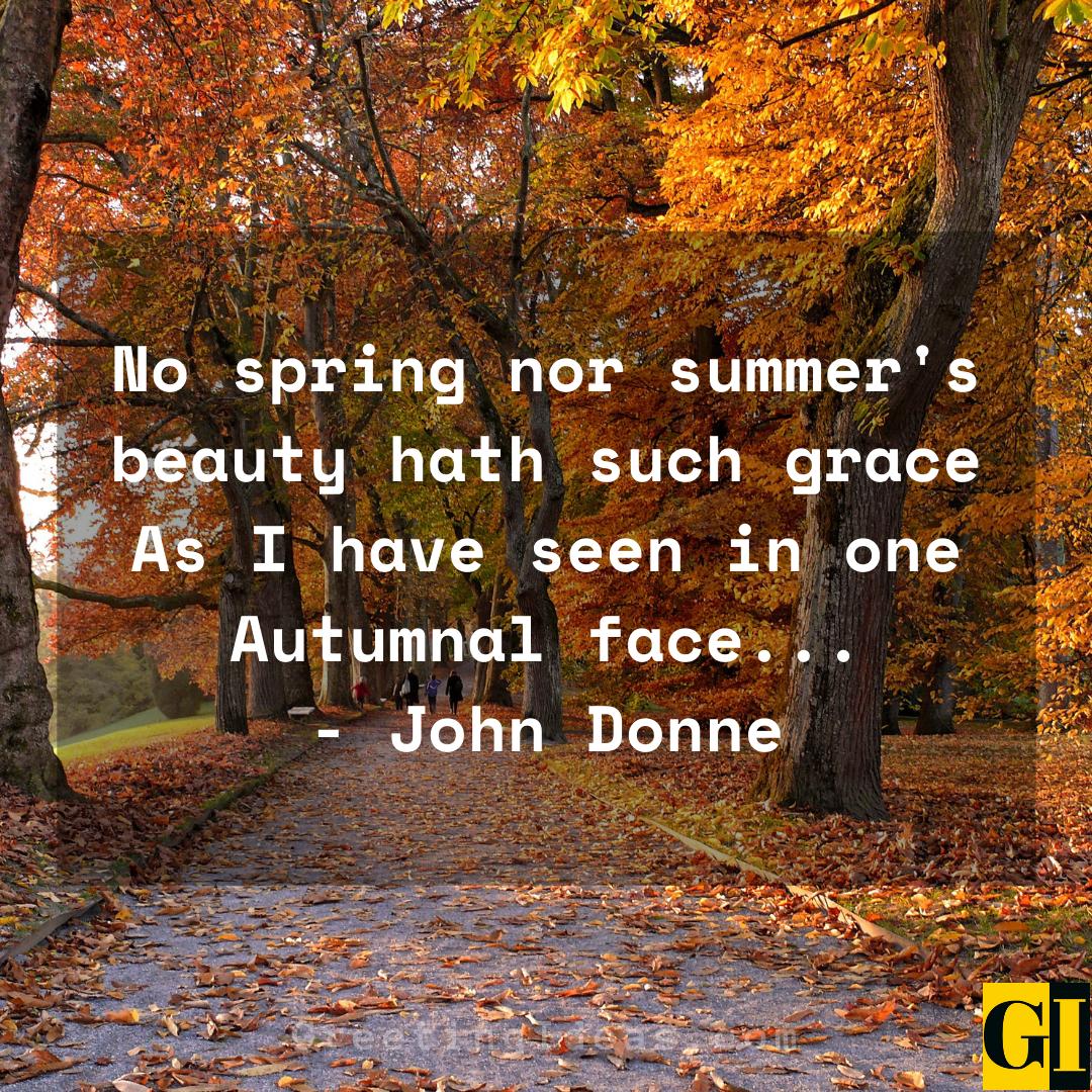 Autumn Quotes Greeting Ideas 2 1
