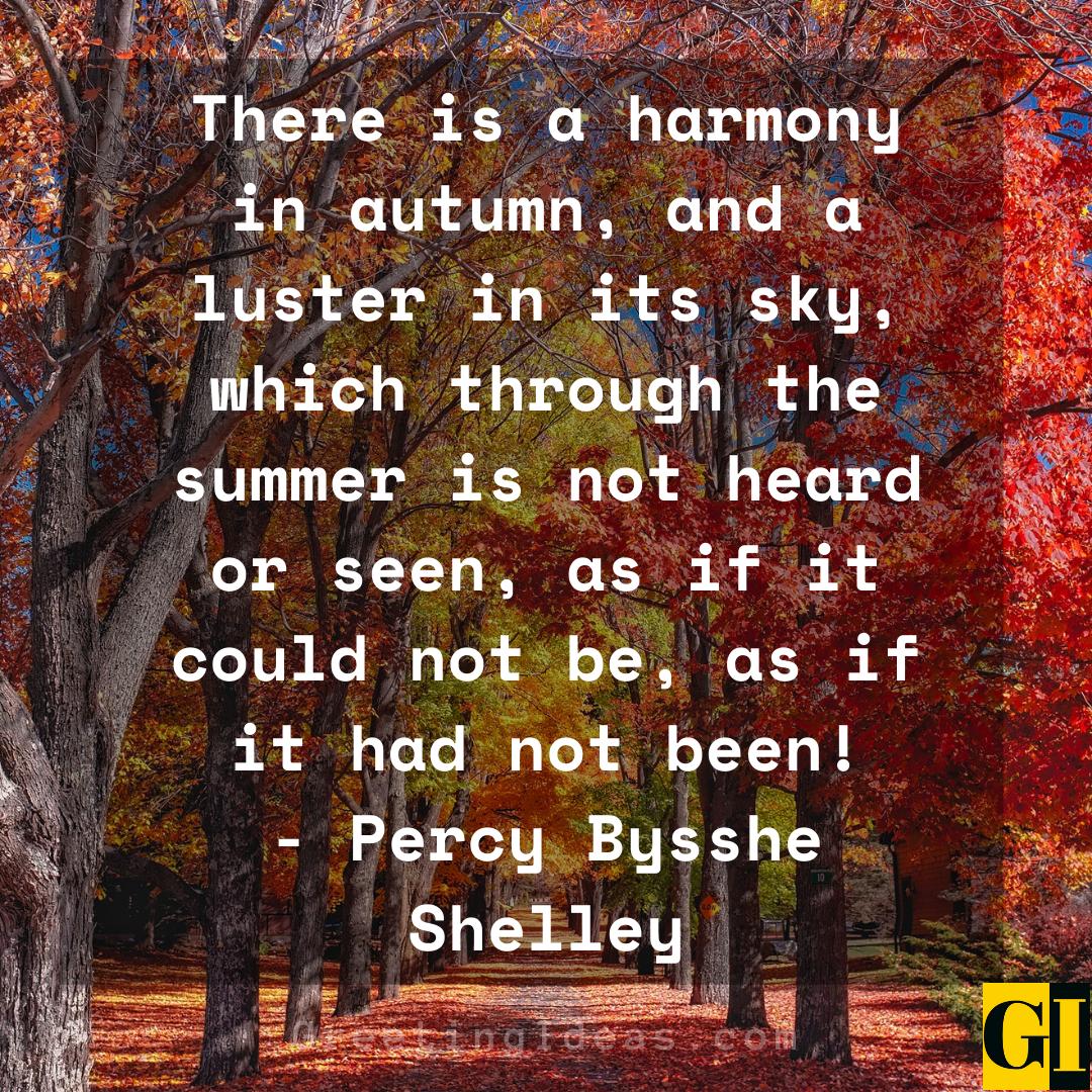 Autumn Quotes Greeting Ideas 5 1