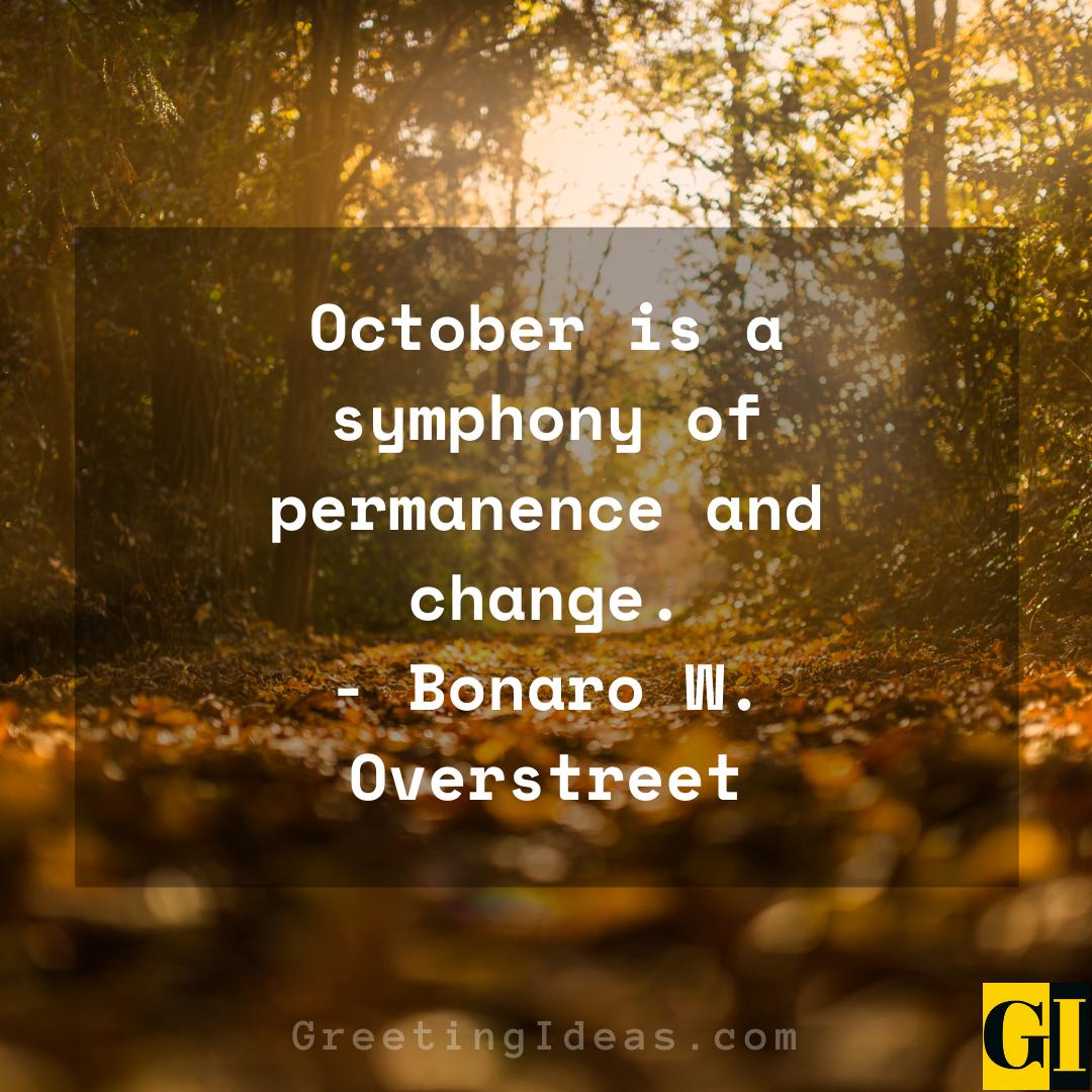 Autumn Quotes Greeting Ideas 6 1