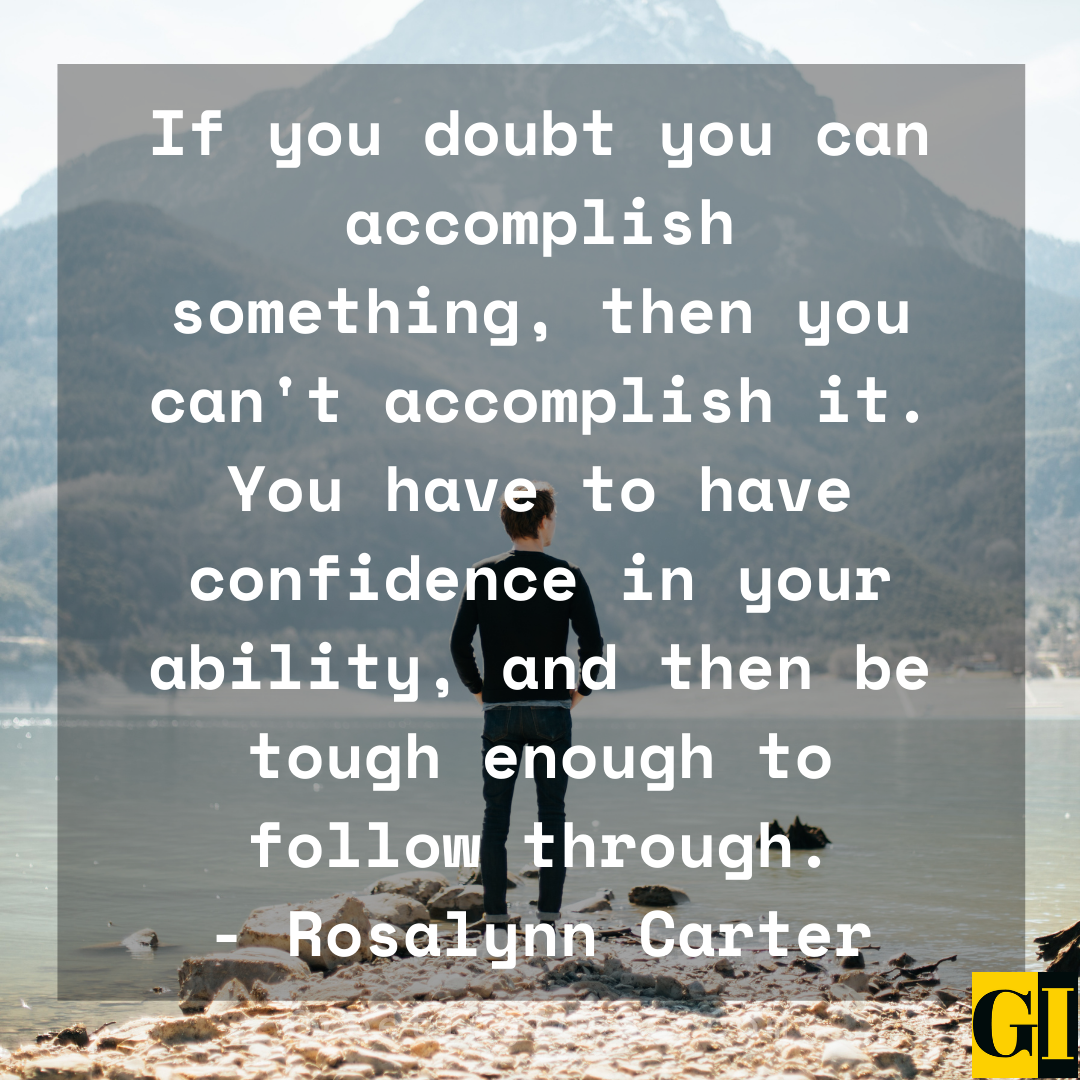 Accomplished Quotes Greeting Ideas 6