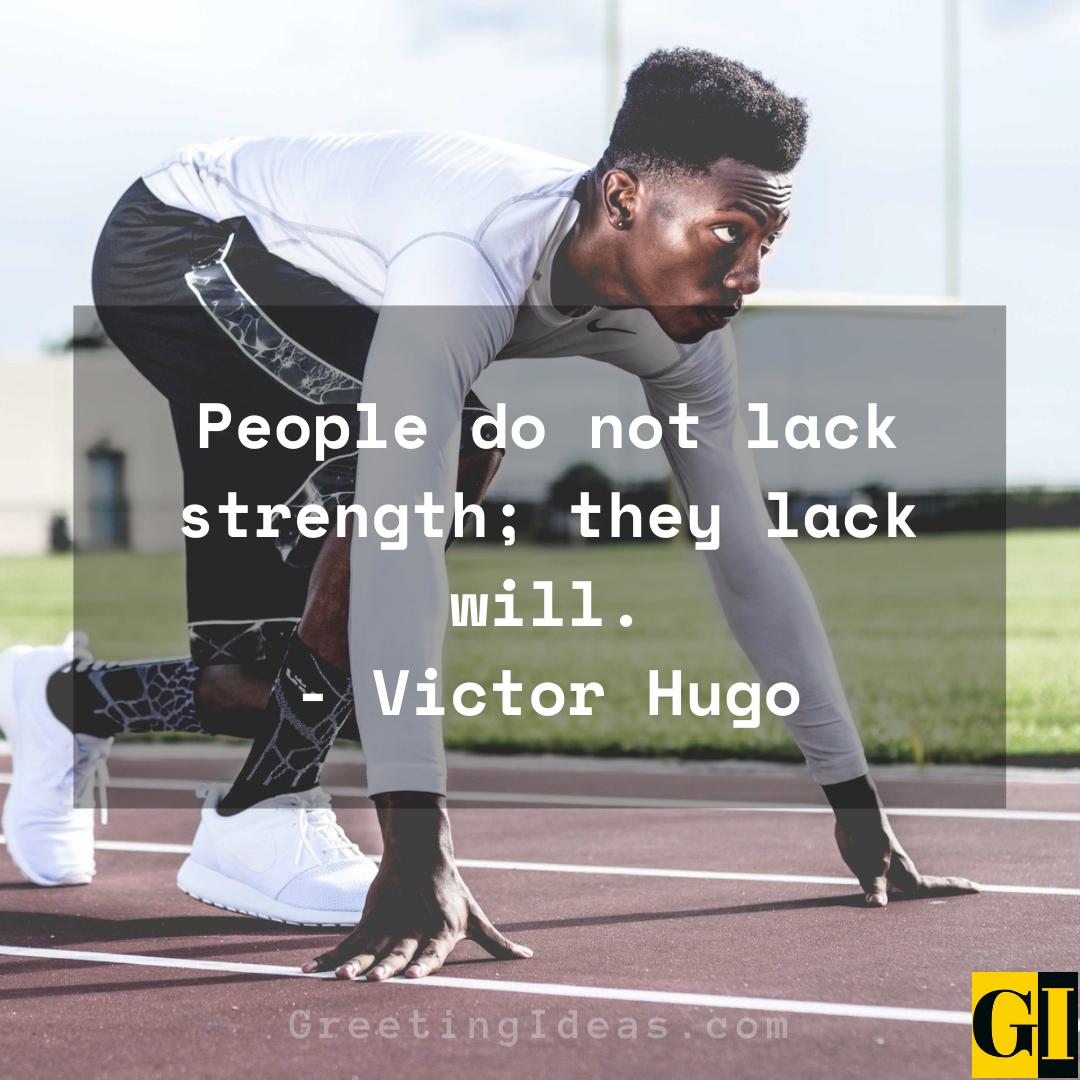 Athlete Motivational Quotes Greeting Ideas 1