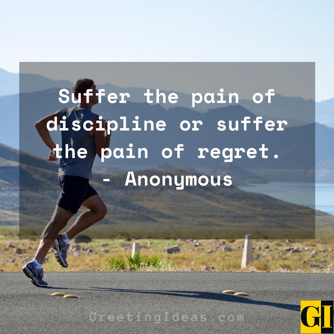 Athlete Motivational Quotes Greeting Ideas 3
