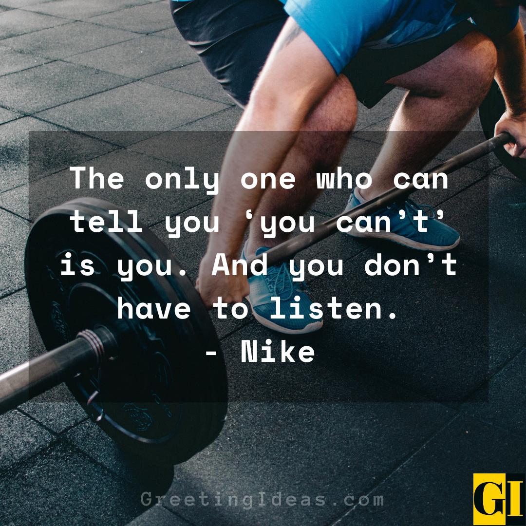 Athlete Motivational Quotes Greeting Ideas 4