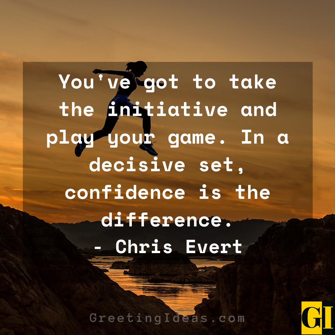 Athlete Motivational Quotes Greeting Ideas 5