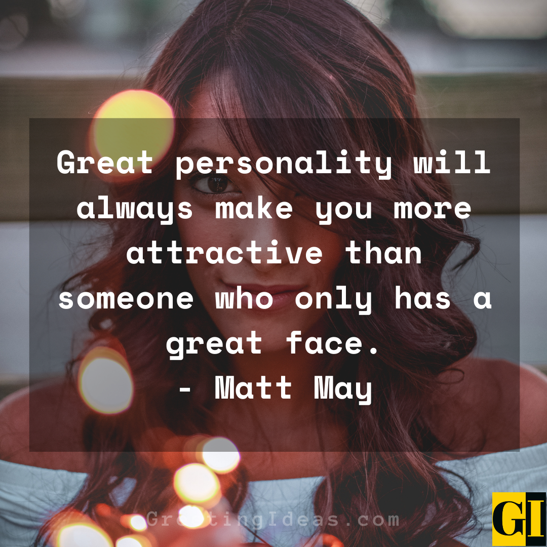 Attraction Quotes Greeting Ideas 2