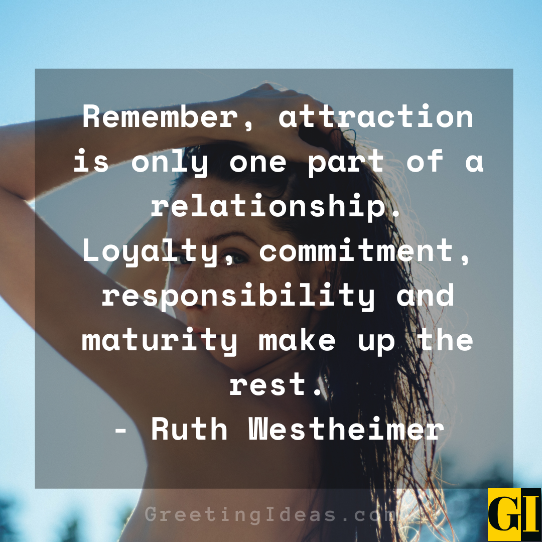 Attraction Quotes Greeting Ideas 3