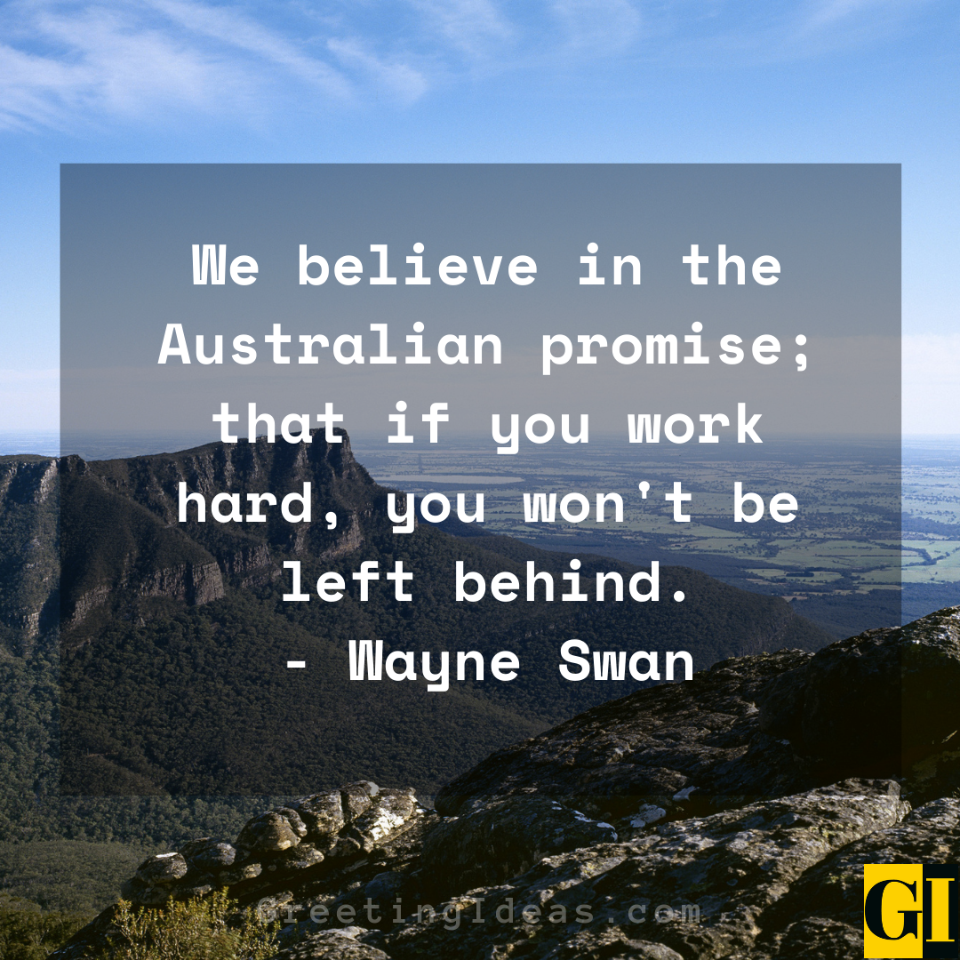 Australian Quotes Greeting Ideas 4