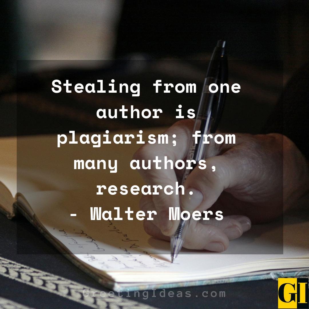 Author Quotes Greeting Ideas 5