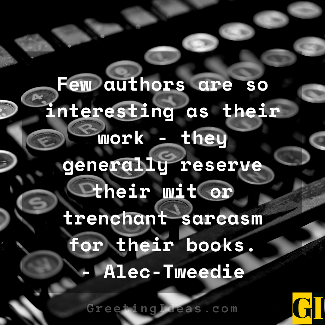Author Quotes Greeting Ideas 6