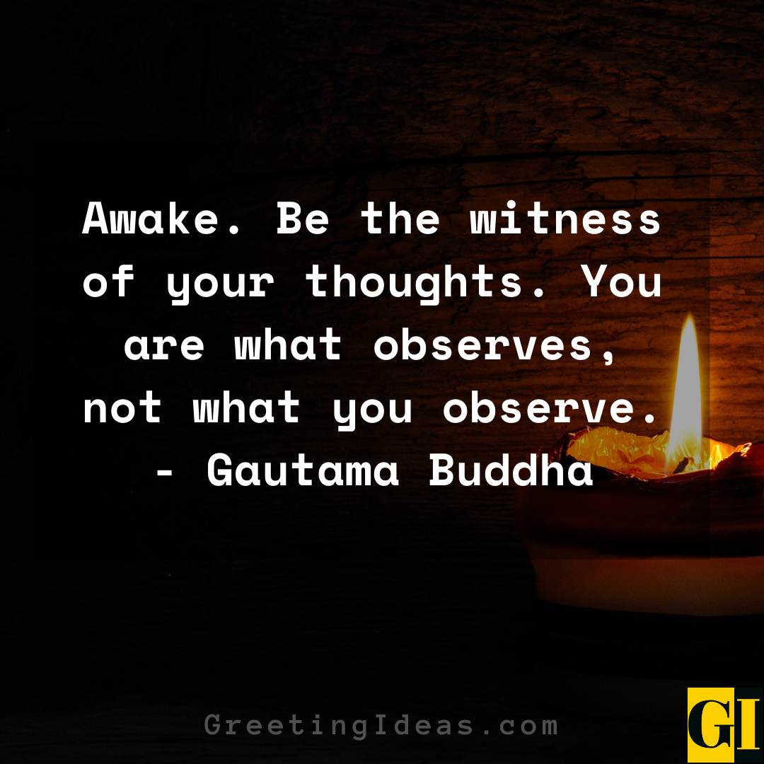 Awake Quotes Greeting Ideas 3