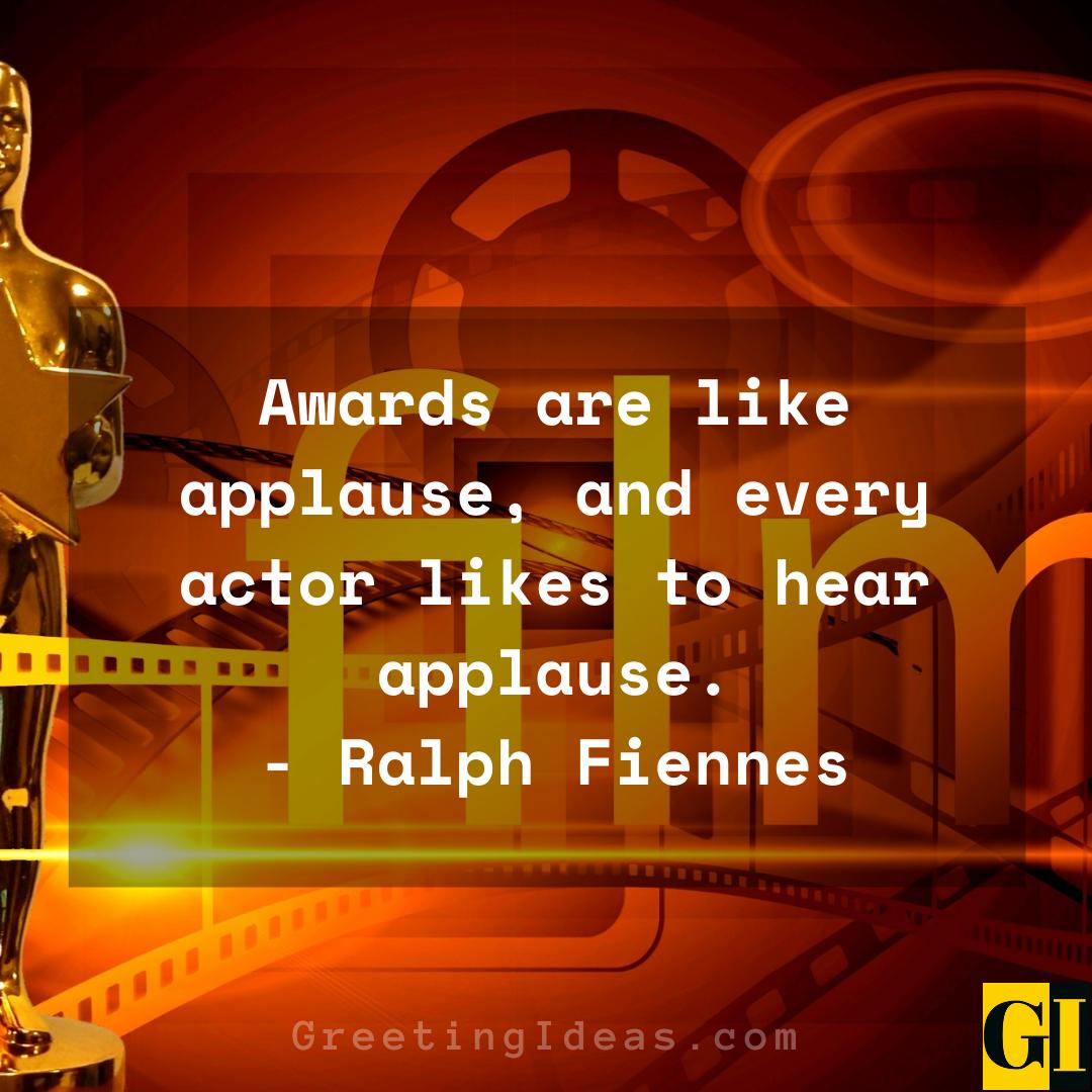 Award Quotes Greeting Ideas 4