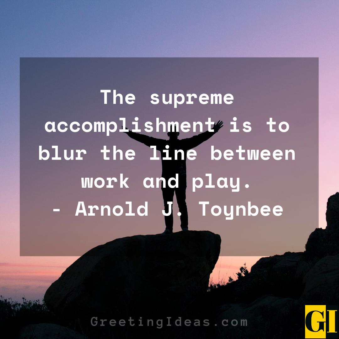 Accomplishment Quotes Greeting Ideas 1