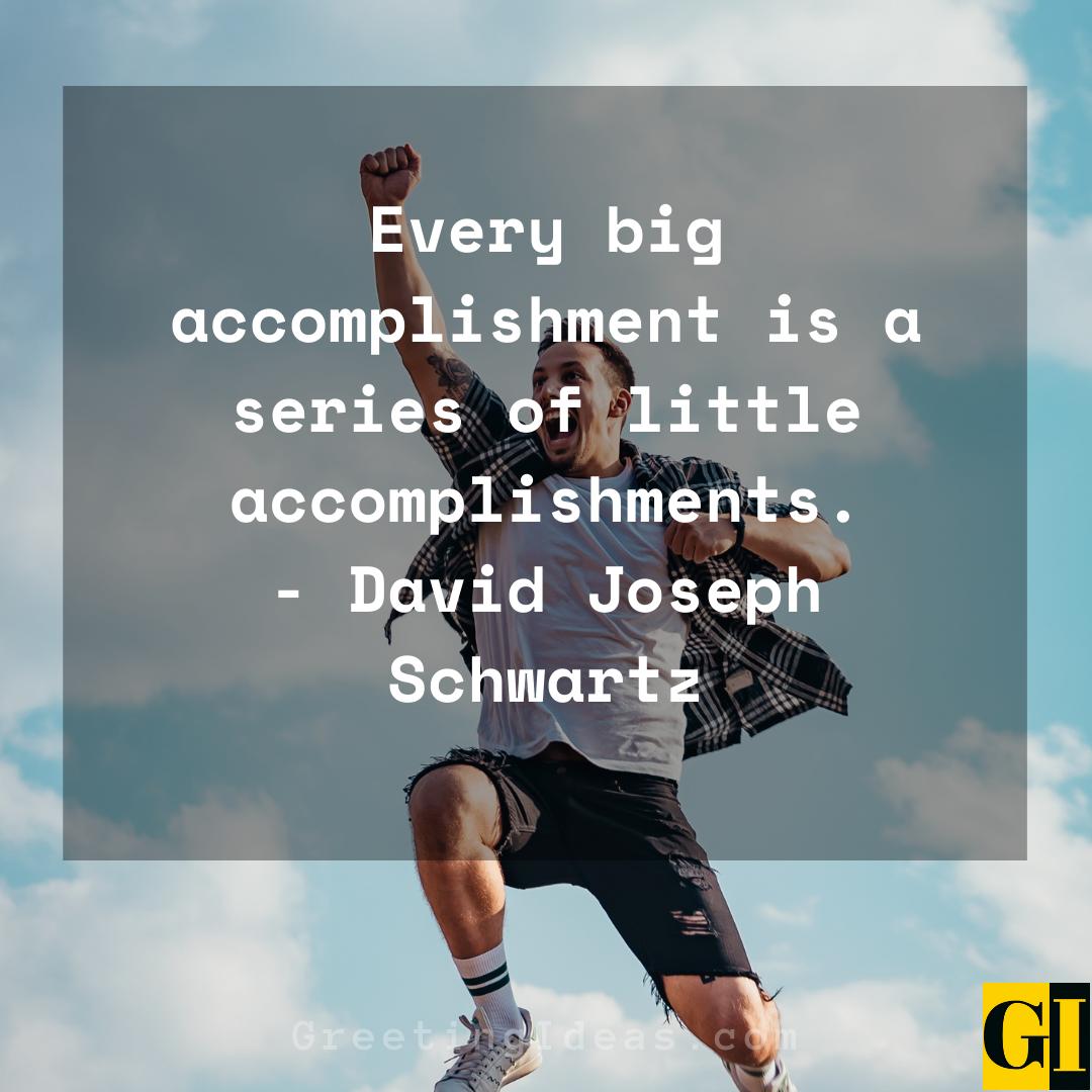 Accomplishment Quotes Greeting Ideas 3
