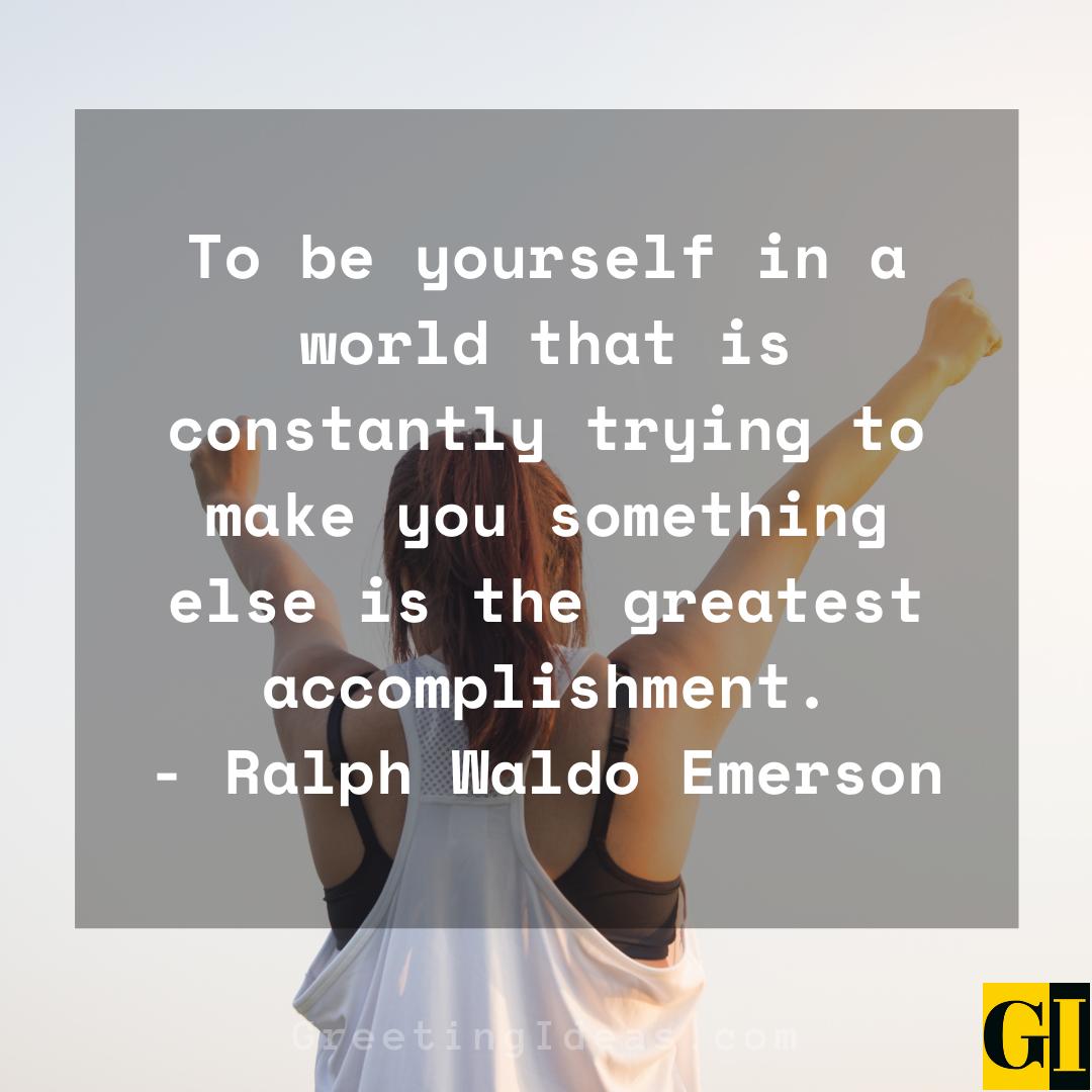 Accomplishment Quotes Greeting Ideas 5