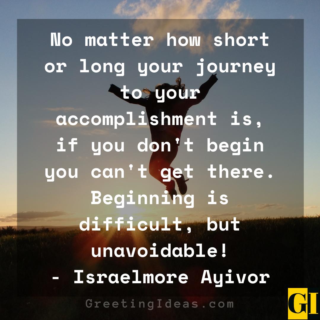 Accomplishment Quotes Greeting Ideas 6
