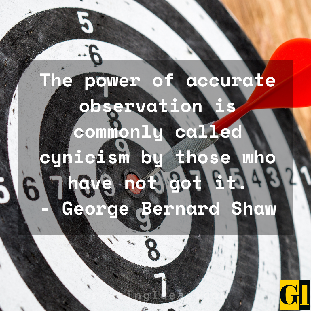 Accuracy Quotes Greeting Ideas 1