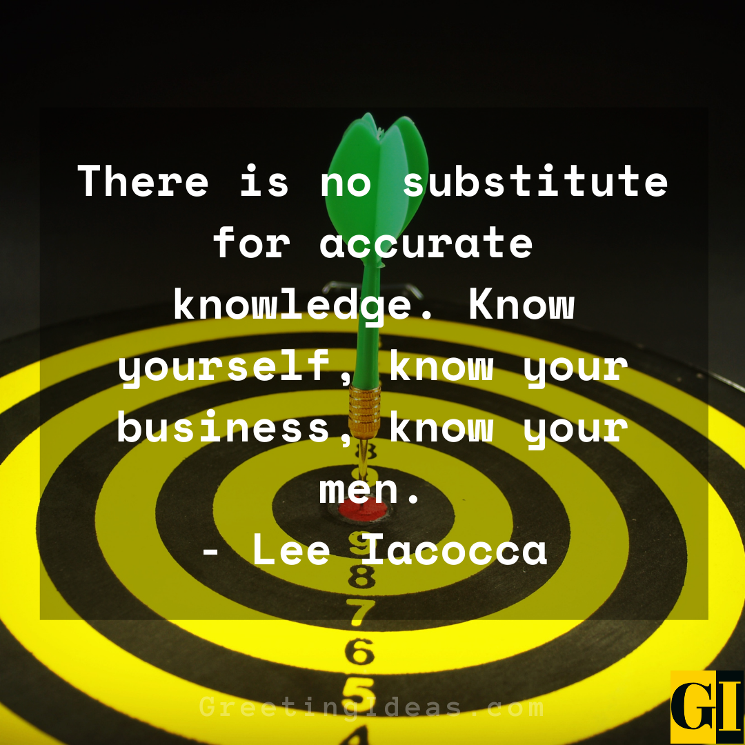 Accuracy Quotes Greeting Ideas 2