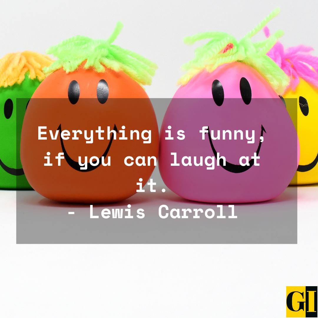 Amusing Quotes Greeting Ideas 1