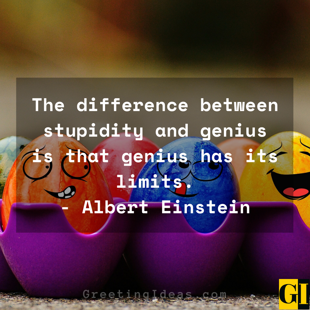 Amusing Quotes Greeting Ideas 2