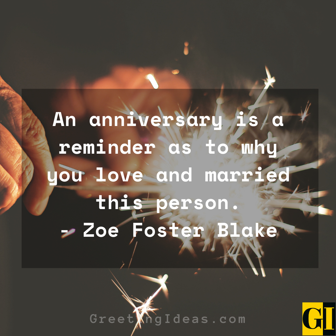 Anniversary Quotes Greeting Ideas 3