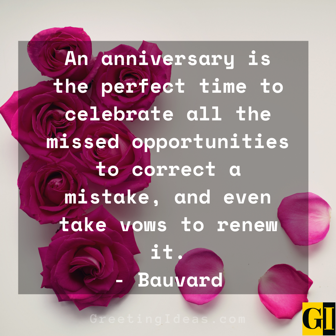 Anniversary Quotes Greeting Ideas 5