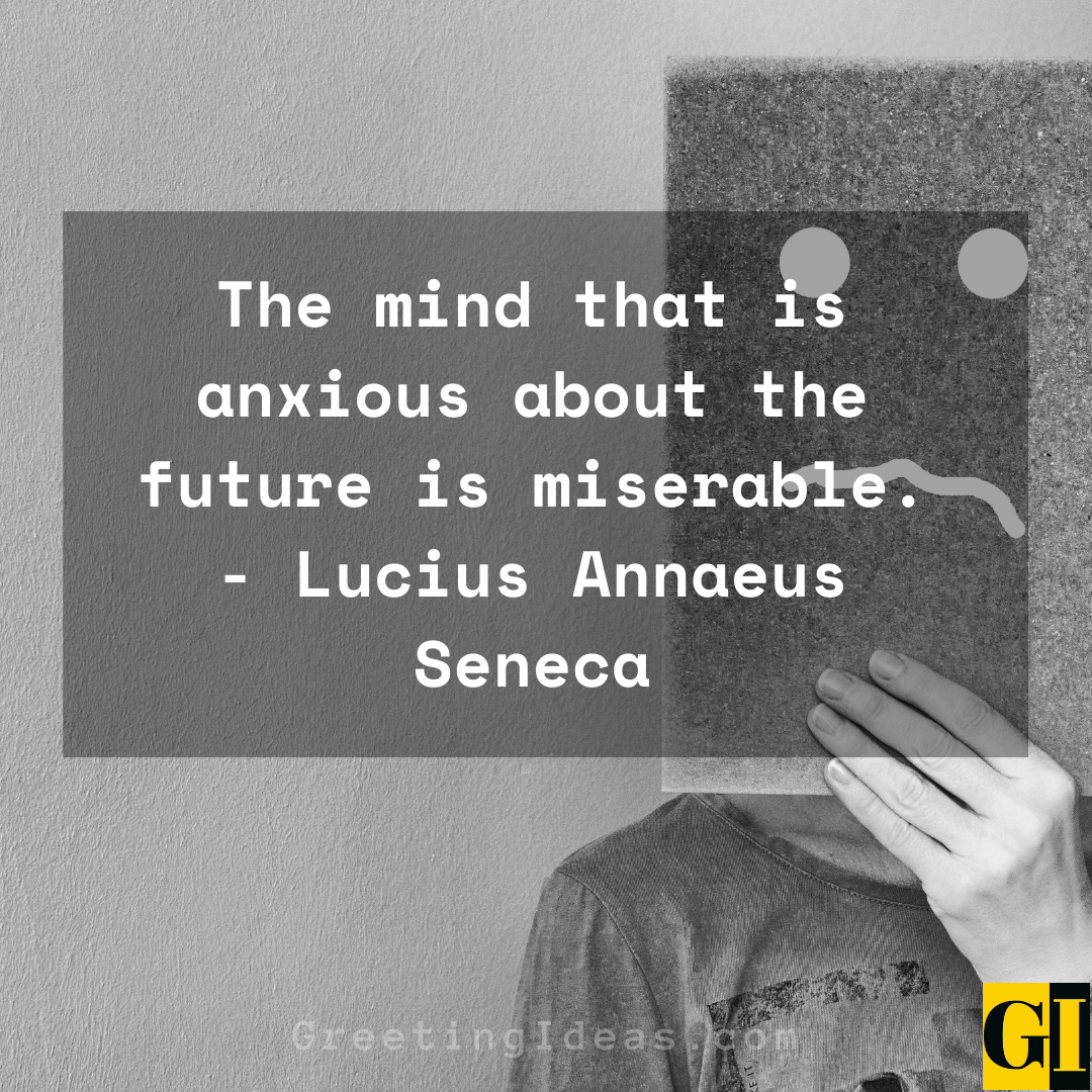 Anxious Quotes Greeting Ideas 3