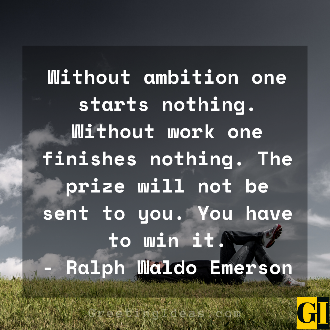Aspirations Quotes Greeting Ideas 1