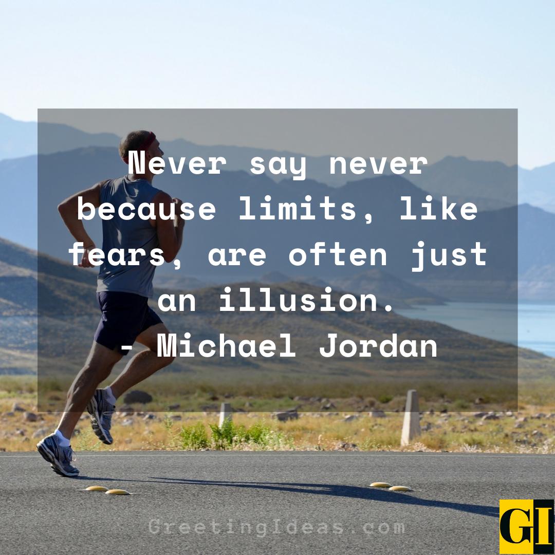athlete quotes greeting ideas 1