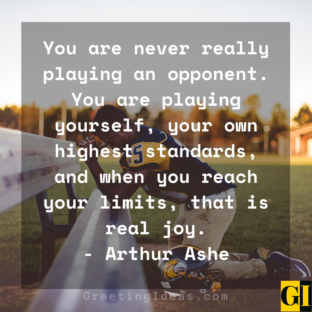 athlete quotes greeting ideas 5