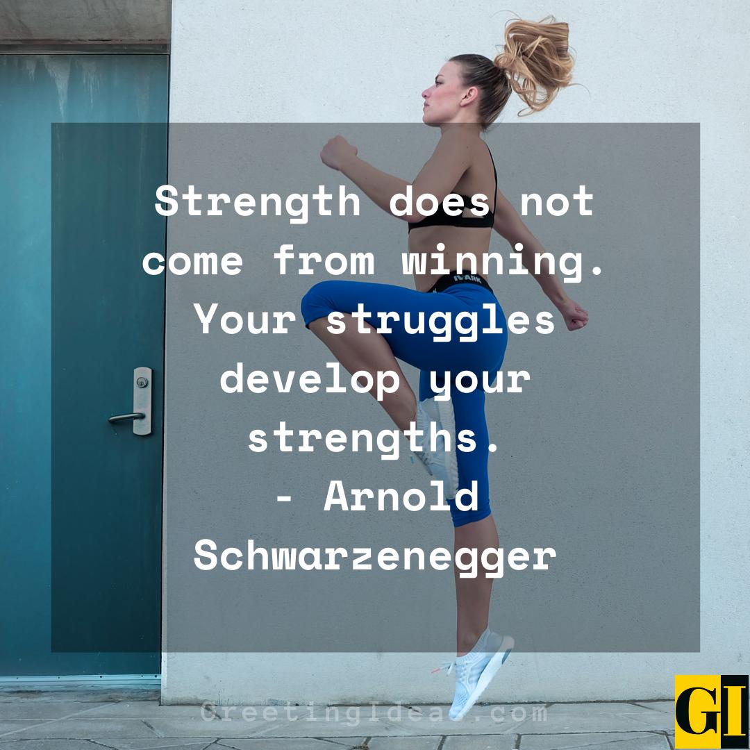 athlete quotes greeting ideas 6