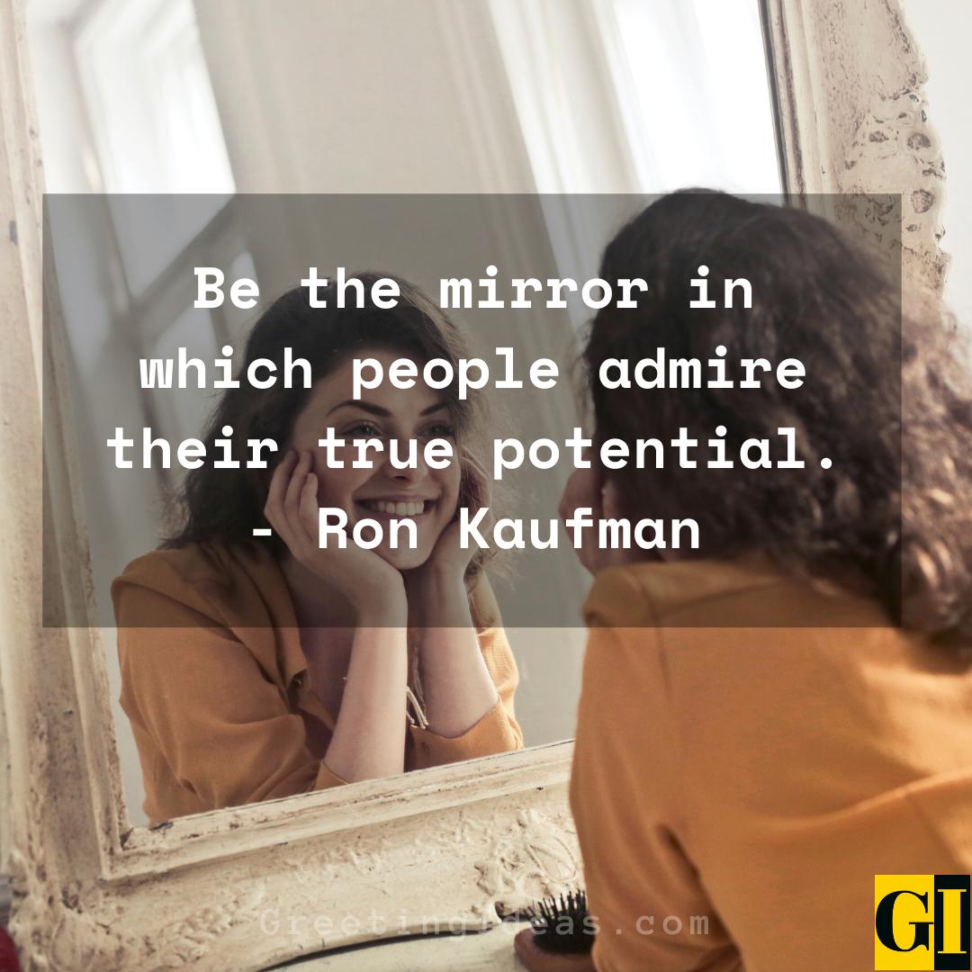 Admire Quotes Greeting Ideas 3
