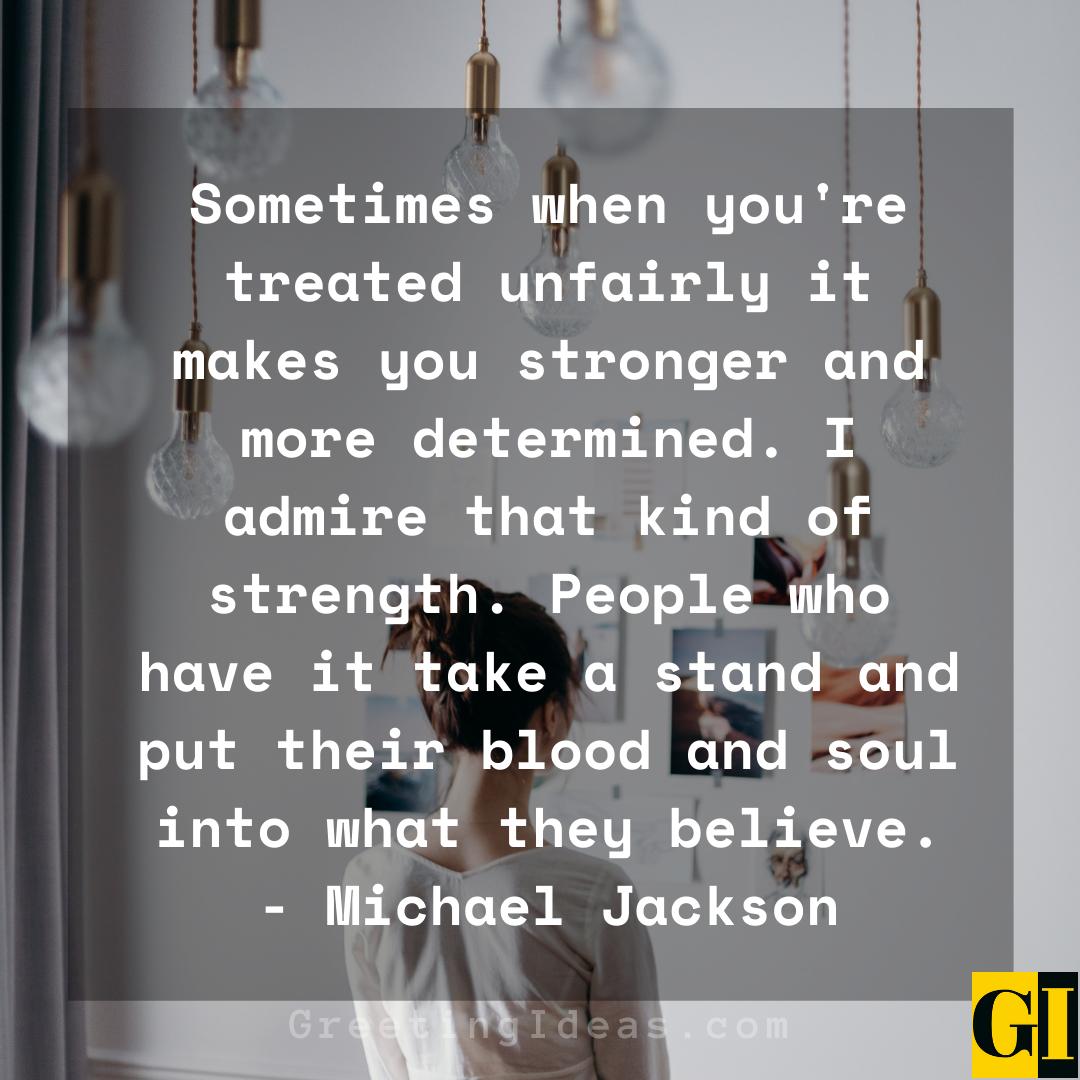Admire Quotes Greeting Ideas 4