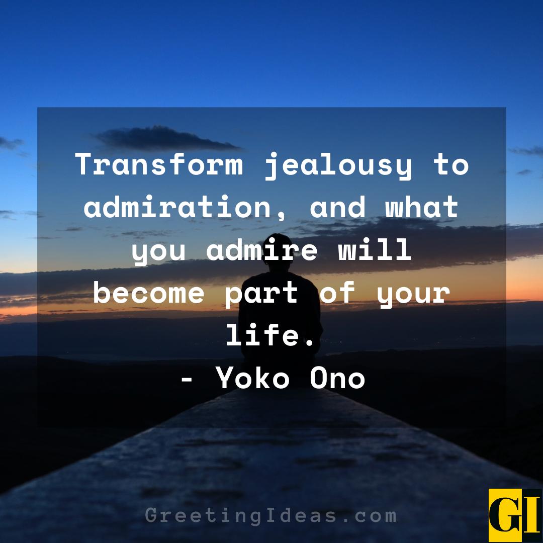 Admire Quotes Greeting Ideas 5