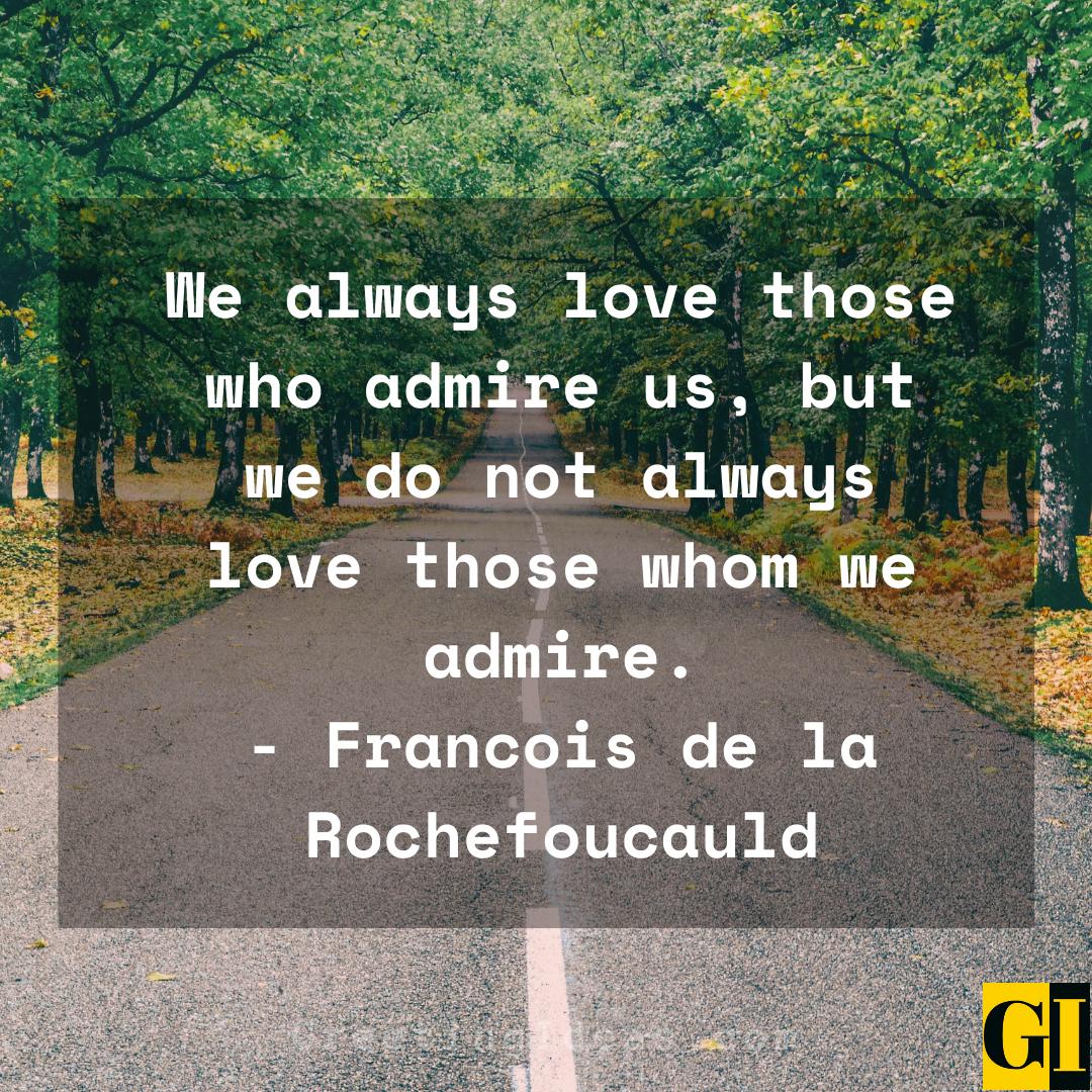 Admire Quotes Greeting Ideas 6