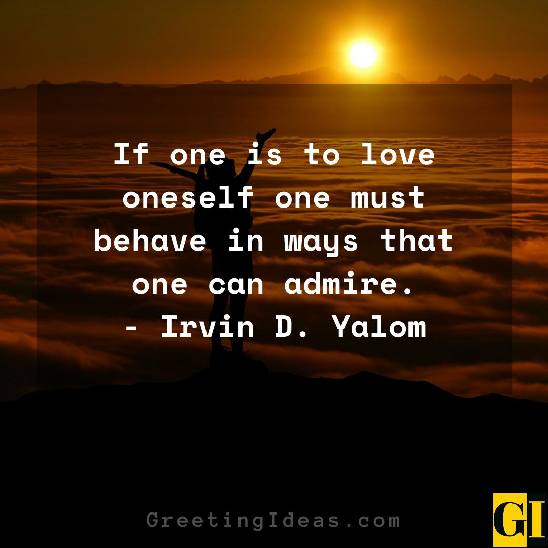 Admire Quotes Greeting Ideas 7