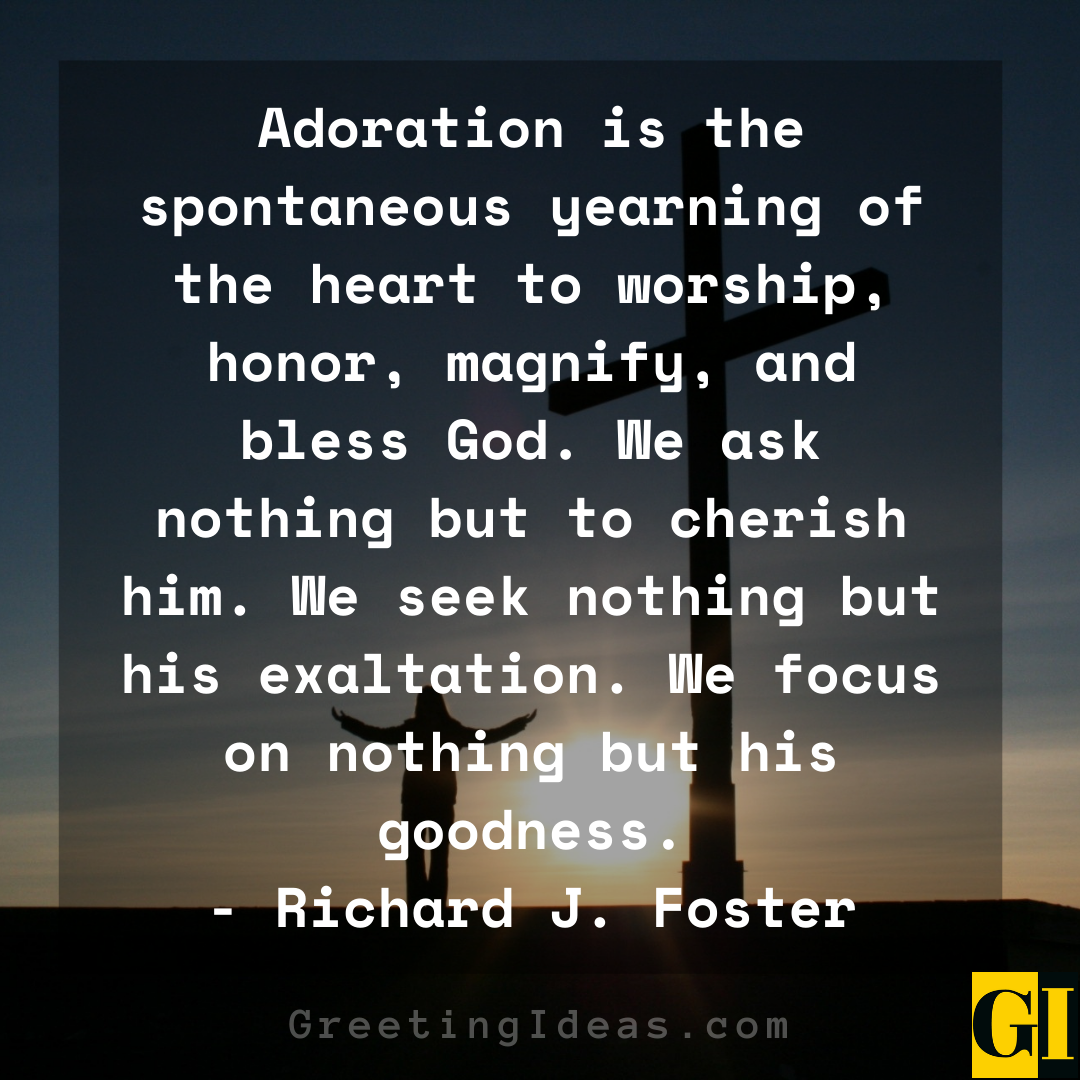 Adoration Quotes Greeting Ideas 4