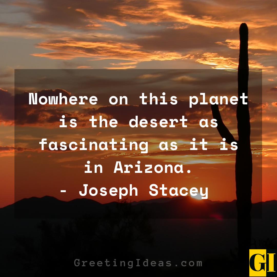 Arizona Quotes Greeting Ideas 2