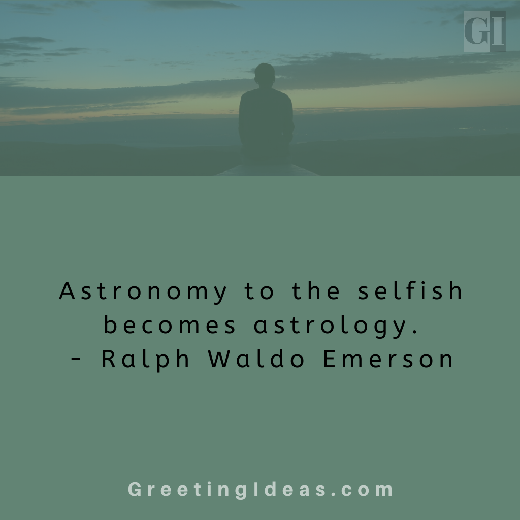 Astronomy Quotes Greeting Ideas 10